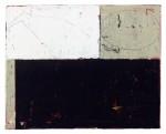 drunter und drüber 2007, Acryl auf Leinwand, 40 x 50 cm