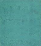 Schnittstellen, 2010 Mischtechnik auf Holz, 50 x 45 cm