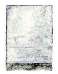 Paperworks 2016, 40,5 x 30cm, Mischtechnik auf Bütten