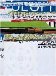 Arbeitsausschuss, 2018, Collage, 40x30 cm